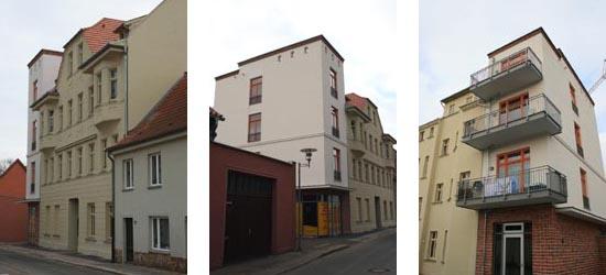 tor in die stadt dai verband deutscher architekten und ingenieurvereine e v. Black Bedroom Furniture Sets. Home Design Ideas