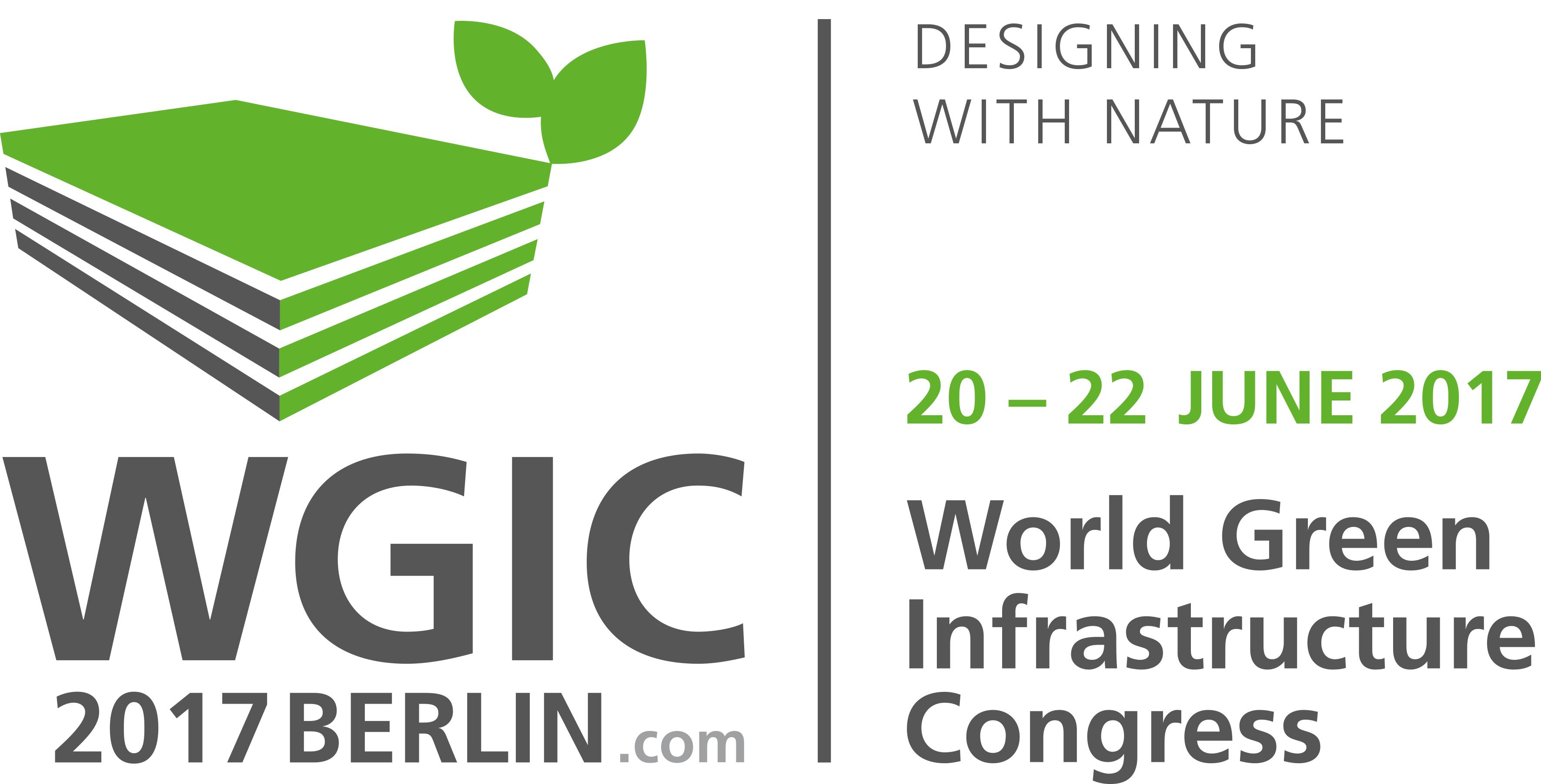 WGIC 2017 Logo