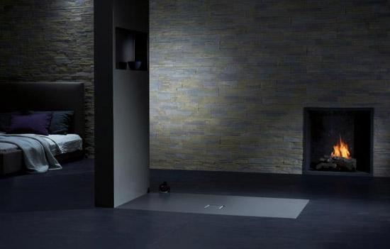 bodengleiche dusche offen kaldewei conoflat fr moderne und - Bodengleiche Dusche Offen 2