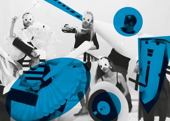 Bauhaus Fest