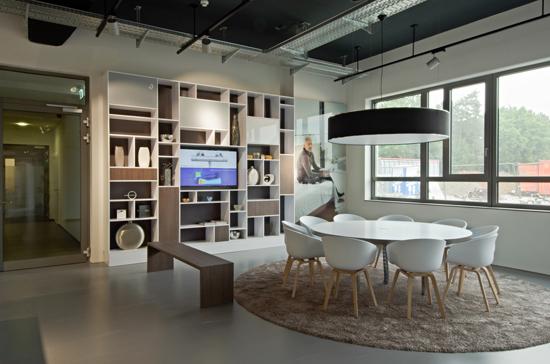 dai newsletter 9 2015 dai verband deutscher architekten und ingenieurvereine e v berlin. Black Bedroom Furniture Sets. Home Design Ideas