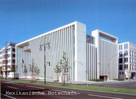 Architektur Magdeburg studienreise des aiv magdeburg nach berlin dai verband deutscher