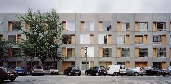 solarlux glas faltwand sl 66 aus holz dai verband deutscher architekten und ingenieurvereine. Black Bedroom Furniture Sets. Home Design Ideas