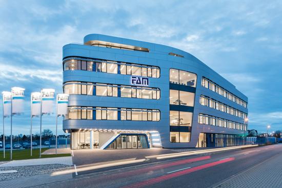 Architektur Magdeburg aiv magdeburg bauwerk des jahres 2016 dai verband deutscher