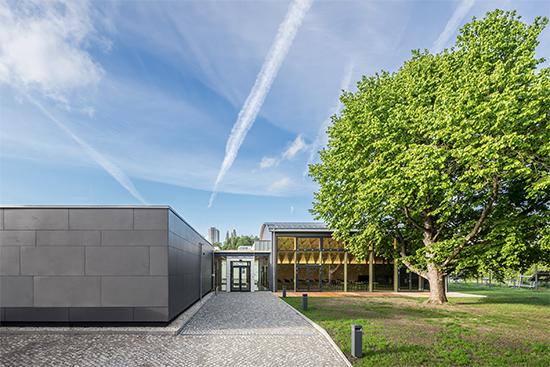 gebogene h lle dai verband deutscher architekten und ingenieurvereine e v berlin. Black Bedroom Furniture Sets. Home Design Ideas
